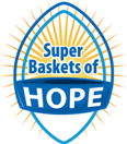 Super Baskets of Hope